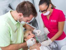 zobozdravnik Hrvaška