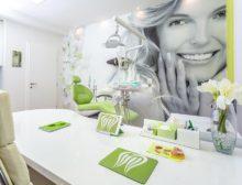 zobozdravstvena ordinacija Hrvaška