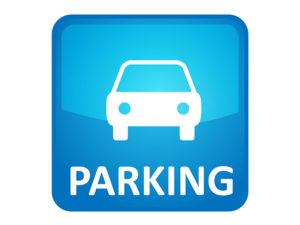 parkirišče Poliklinika ARENA